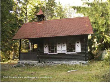 04 1 459x349 - Wackelstein & Klauskapelle, Groß Gerungs