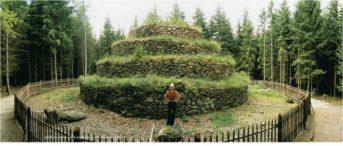 05 4 343x146 - Die Steinpyramide Groß Gerungs