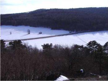 06 349x263 - Die Malleiten bei Bad Fischau-Brunn