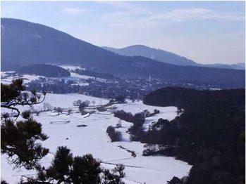 08 349x262 - Die Malleiten bei Bad Fischau-Brunn
