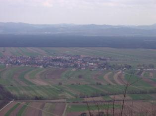 marmorsteinbruch 13 315x236 - Marmorsteinbruch Engelsberg & Helenasteinbruch, Muthmannsdorf