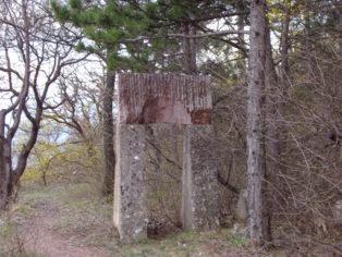 marmorsteinbruch 16 314x236 - Marmorsteinbruch Engelsberg & Helenasteinbruch, Muthmannsdorf