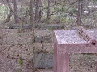 marmorsteinbruch 17 314x235 - Marmorsteinbruch Engelsberg & Helenasteinbruch, Muthmannsdorf