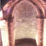 Virgilkapelle