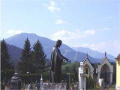 11 238x178 - Mariazell, Stmk.