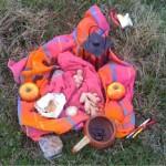 frauenwanderung 150x150 - Samhain - Halloween - Allerheiligen & Allerseelen