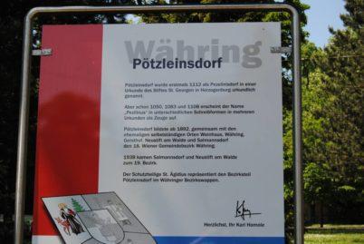 PoetzleinsdorferSchlosspark 001 402x269 - Kraftplätze & Kultbäume im Pötzleinsdorfer Schlosspark