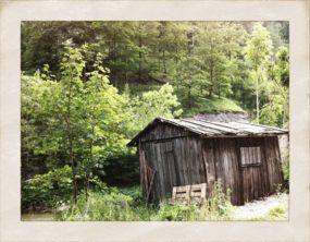 HoellentalSchwarza 020 285x222 - Besuch in Hels Tal: die Schwarza im Höllental
