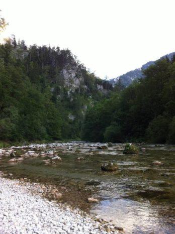 HoellentalSchwarza 033 348x466 - Besuch in Hels Tal: die Schwarza im Höllental