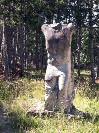 Steinbruch Lindabrunn 004 341x457 - Steinbruch Lindabrunn