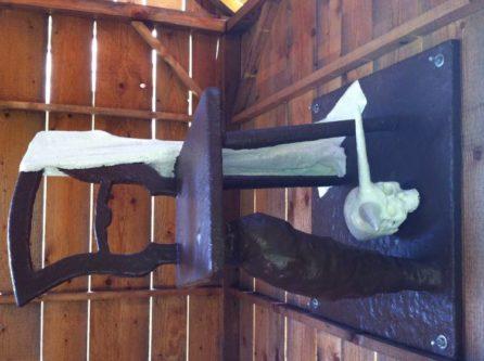 Steinbruch Lindabrunn 006 446x333 - Steinbruch Lindabrunn