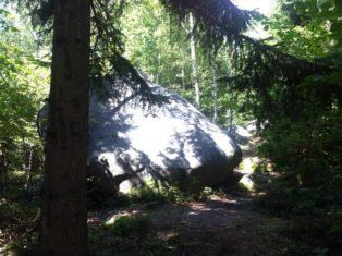 Platz des Skorpions 091 314x235 - Der Platz des Skorpions bei Kautzen