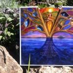 Lammas-Lughnasad-Kräuterweihe: das Schnitterfest im August