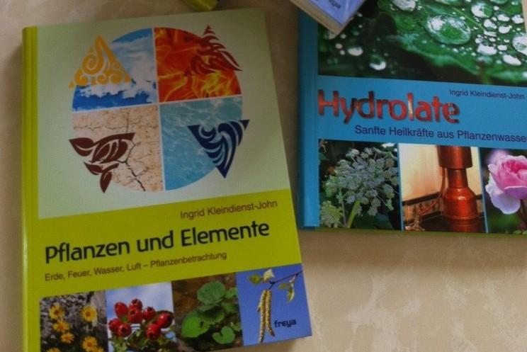 20130826 083611 e1380821545436 - Buchempfehlung: Pflanzen und Elemente