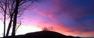 SonnenuntergangBanner3 300x123 - Zitat: Warum Pausen wichtig sind
