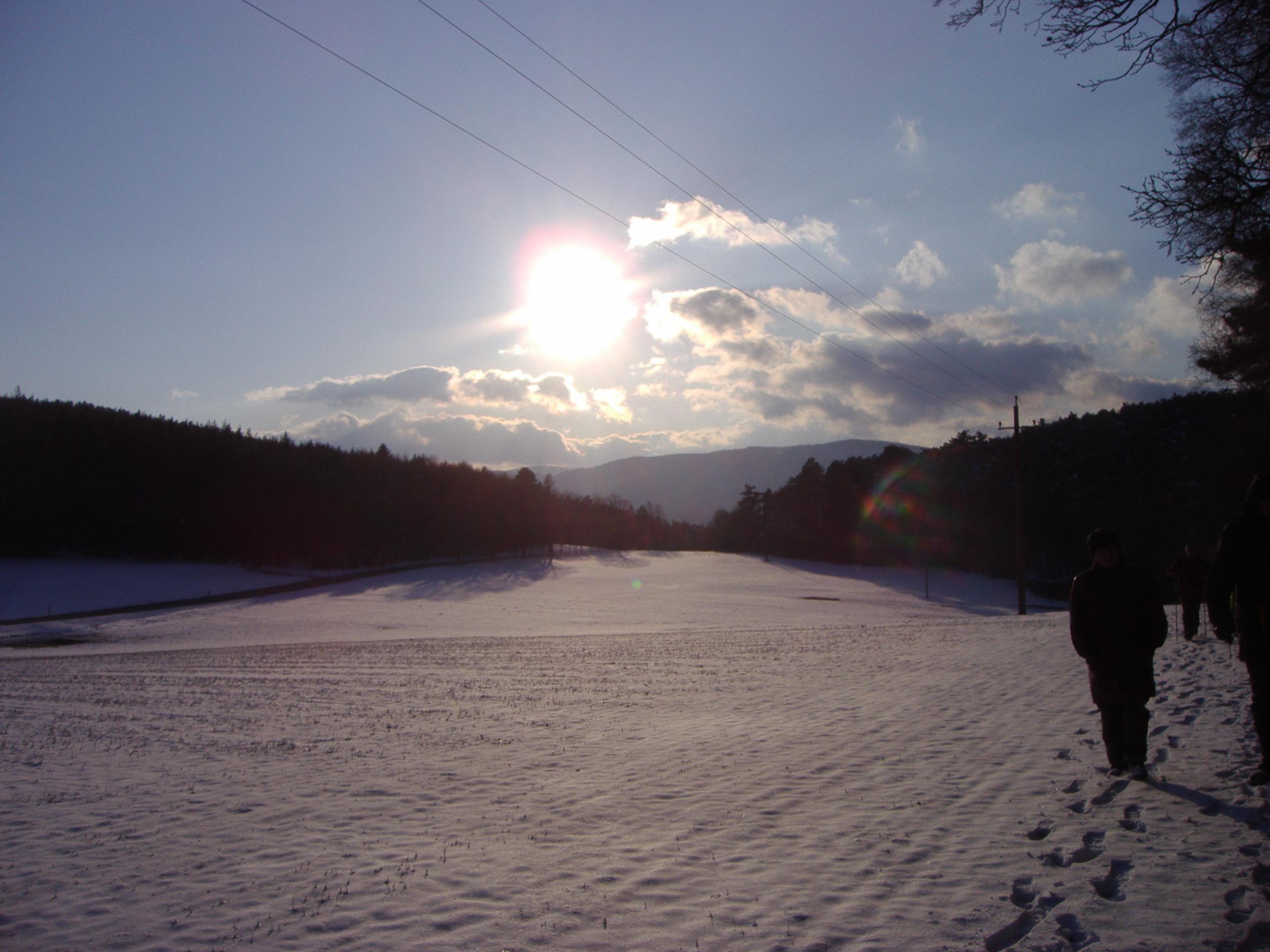 P3216444 - Wintertaugliche Kraftplätze