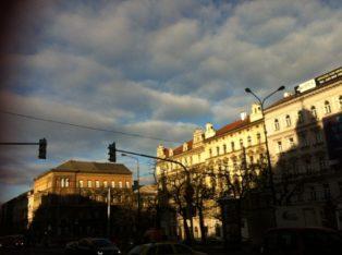 Prag 2013 009 314x234 - Prag: zu Besuch bei einer Königin