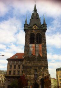 Prag Koenigsweg 2013 027