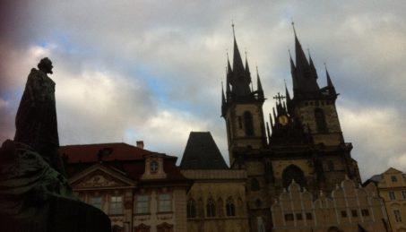 Prag Koenigsweg 2013 064
