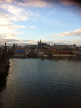 Prag Koenigsweg 2013 073 258x345 - Prag: zu Besuch bei einer Königin