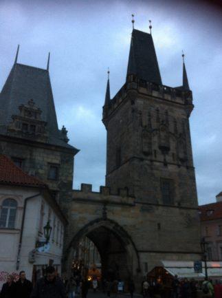 Prag Koenigsweg 2013 079