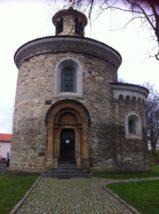 Prag Vyserad 2013 027