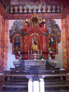 Mariazelll 2014 003 235x314 - Mariazell: Die heilige Quelle und der verlorene Ursprung