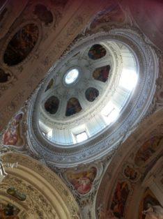 Mariazelll 2014 011 234x314 - Mariazell: Die heilige Quelle und der verlorene Ursprung