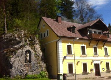 Mariazelll 2014 017 369x265 - Mariazell: Die heilige Quelle und der verlorene Ursprung