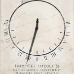 sundial-531857_640