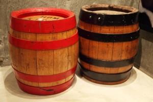 barrel 20421 640 300x200 - Der März: Ein fruchtbarer und kriegerischer Lenz
