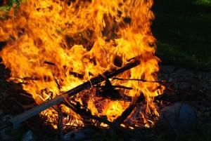 Feuerbilder 002