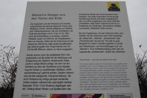 Fehhaube Kogelsteine Nov15 006 300x201 - Die wundersame Fehhaube und die magischen Kogelsteine