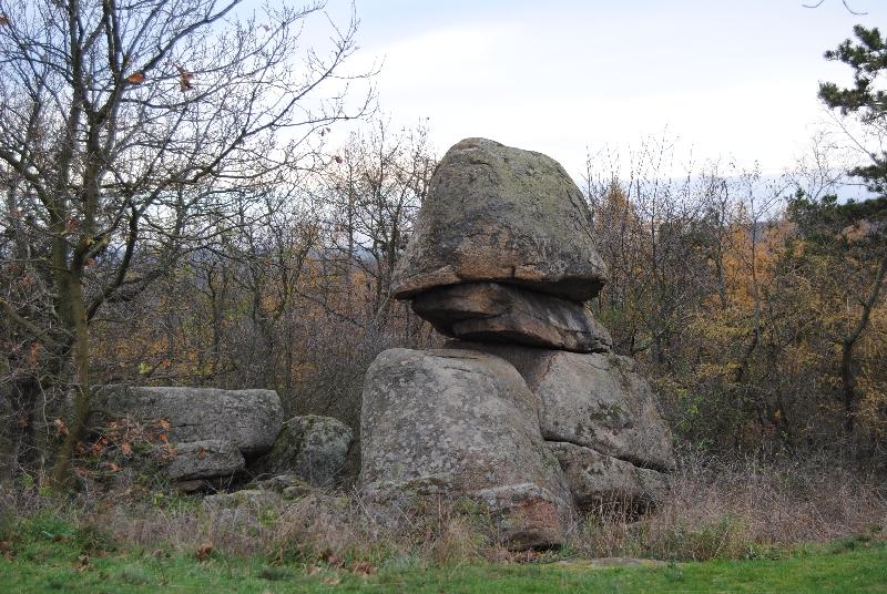 Fehhaube Nov15 024 - Die wundersame Fehhaube und die magischen Kogelsteine