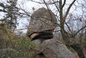 Fehhaube Nov15 033 300x201 - Die wundersame Fehhaube und die magischen Kogelsteine