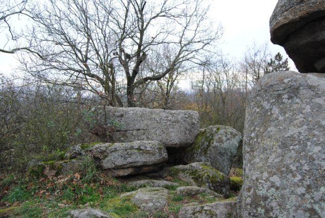 Fehhaube Nov15 045 633x424 - Die wundersame Fehhaube und die magischen Kogelsteine