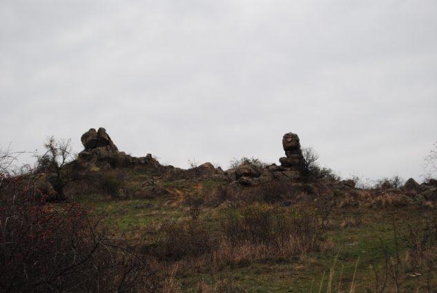 Kogelsteine Nov15 007 633x424 - Die wundersame Fehhaube und die magischen Kogelsteine
