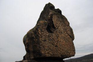 Kogelsteine Nov15 015 315x211 - Die wundersame Fehhaube und die magischen Kogelsteine