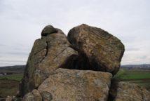 Kogelsteine Nov15 019