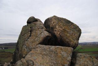 Kogelsteine Nov15 019 314x211 - Die wundersame Fehhaube und die magischen Kogelsteine