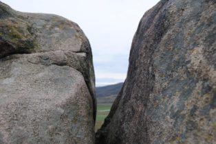 Kogelsteine Nov15 020 314x210 - Die wundersame Fehhaube und die magischen Kogelsteine
