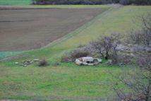 Kogelsteine Nov15 021
