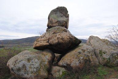 Kogelsteine Nov15 027 385x258 - Die wundersame Fehhaube und die magischen Kogelsteine