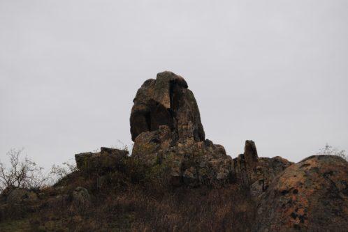 Kogelsteine Nov15 032 498x333 - Die wundersame Fehhaube und die magischen Kogelsteine