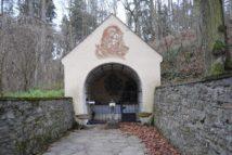 Bruendl Graslhoehle Nov15 005