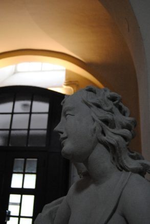 Maria Dreieichen Nov15 009 293x438 - Das traurige Ende von Maria Dreieichen?