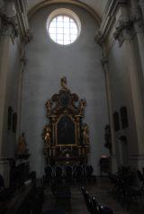 Maria Dreieichen Nov15 015