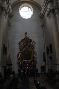 Maria Dreieichen Nov15 015 235x350 - Das traurige Ende von Maria Dreieichen?
