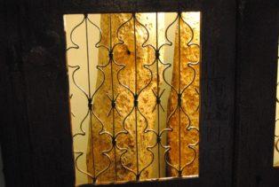 Maria Dreieichen Nov15 030 314x211 - Das traurige Ende von Maria Dreieichen?