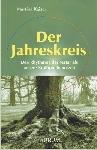 BuchtippJahreskreis - Buchempfehlungen